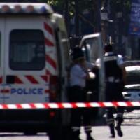 亞維儂清真寺遭掃射 警方:非恐怖攻擊