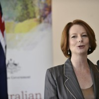 川普易怒暴走恐有心理疾病? 前澳洲總理分享自身經驗