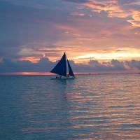 4年前遭海燕重創  菲律賓面對天災的重生