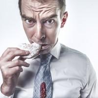 研究:嗅覺若特別靈敏 恐為你囤積更多脂肪