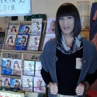 Taiwan's first transgender singer dead at age 48