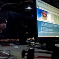 黨代表大會將近 中國明年全面封鎖VPN