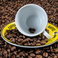 研究:咖啡可有效降低死亡率