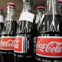 回收再利用正夯 可口可樂承諾增加再生塑膠使用