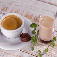 「威而鋼」咖啡恐致命 製造商主動下架回收