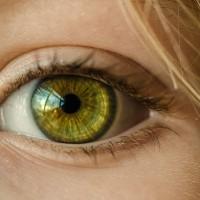 最新眼角膜再生術 助患者重見光明