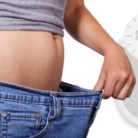 中醫健康減重 白領久坐族月甩4公斤