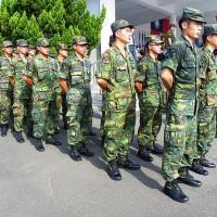 新竹軍營爆發流行性腦膜炎 1人死亡
