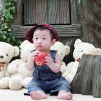 南韓生育率創歷史新低 政策、開銷與文化是主因