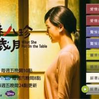 台灣戲劇揚名國際 「植劇場」今起登Netflix平台