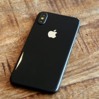 Iphone 8 will come with 'smart camera' scene recognition mode