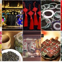 10 best souvenirs to bring back from Taipei