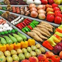 同樣吃地中海飲食 社經地位高者較健康