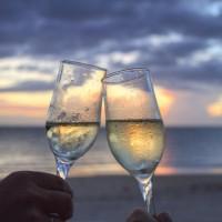 飲酒有益健康? 研究:罹患失智症風險較低