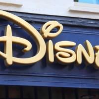 迪士尼宣布退出Netflix 開發自有影音串流品牌