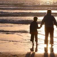 打造友善環境 小爸媽也能自力更生養大孩子