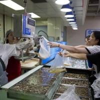 亞洲集約畜牧問題多 肉類需求刺激抗藥菌大增