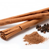 Cinnamon can reduce fat, cut heart attack risk: study