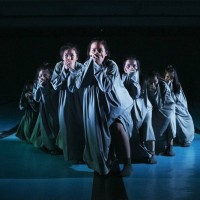 Edinburgh Festival Fringe audiences wowed by Taiwan art troupes