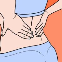 腰酸背痛嗎? 何謂醫師常用的腰椎牽引治療?