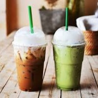 Ten iced drinks have excess bacteria levels