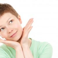 化妝品out!用天然食材來改善各種肌膚問題(上)
