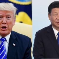 川習通話談北韓 強調協商解決問題 軍事非首選
