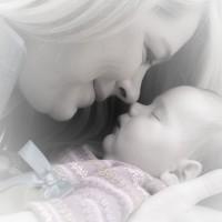 O型媽媽注意!與胎兒血型不合易發生溶血症