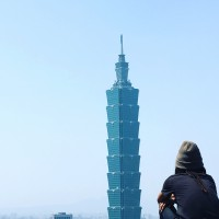 Taiwan 2nd best quality of life in world: Internations