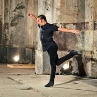 Flamenco revolutionary Israel Galván to perform in Taiwan