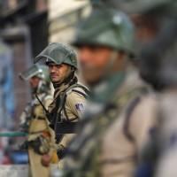 聯合國大會在即 巴基斯坦再提喀什米爾爭議