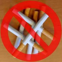 戒菸送好禮 即日起至11月底