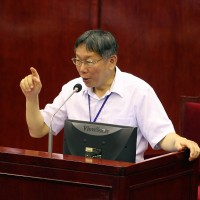 〈時評〉雙城論壇後的藝文合作 成為中國統戰工具?!