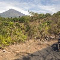 峇里島火山隨時會爆發 當局籲旅客留心