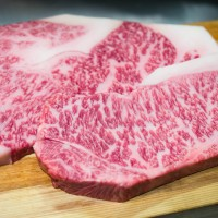 First batch of Japanese Wagyu beef arrives in Taiwan