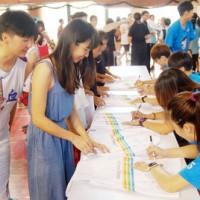 中華電信宣布調薪3.54%  民營化以來幅度最大