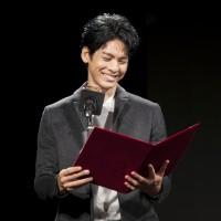 金馬獎入圍名單公布   聞天祥:台灣電影很爭氣   史上最多女導演入圍