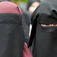 奧地利禁穆斯林女性覆蓋臉部 但禁令是否真有效?