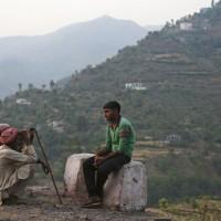 自殺攻擊印度軍營 再掀印巴喀什米爾問題