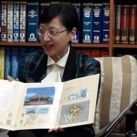 外交部:台灣是教廷推動慈善志業不可或缺夥伴