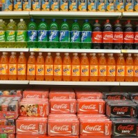 Taiwan to ban sugary beverages on campus