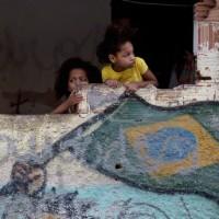 巴西托兒所警衛燒傷幼兒 至少5死數十傷