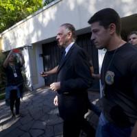 里約奧運負責人遭控貪汙 花200萬美元買申奧權