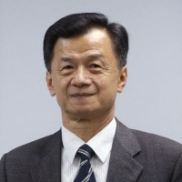 Organized-crime fighter to head Taiwan's Agency Against Corruption