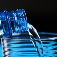完勝蔓越莓 多喝水更能有效預防泌尿道感染