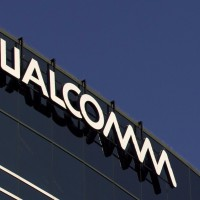 Taiwan's Fair Trade Commission slaps Qualcomm with record US$773 million fine