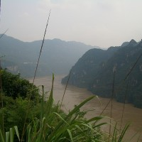 Landslide in China's Hubei Province kills at least 3 Taiwanese tourists