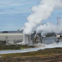 〈時評〉百億地熱井投資  將舊電廠變綠能