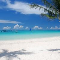 世界最棒島嶼票選  前三名菲律賓包辦