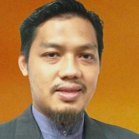 Malaysian professor turned militant believed to be killed in the Philippines